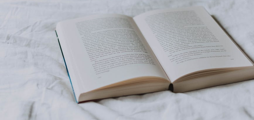 Obtenez une copie d'approbation imprimée et reliée de votre livre